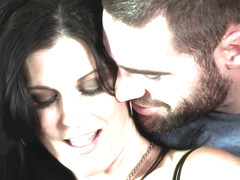 India Summer - Watching You 720p