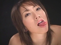 Amazing Japanese slut Juri Kanou in Exotic JAV scene
