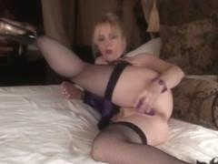 Xxx Porno Corset Sss xxx Videos Popular ~ I7vgf6yYb