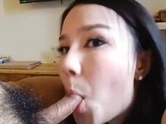Exotic xxx scene Chinese craziest exclusive version