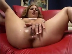 Exotic sex clip Anal & Ass exotic full version