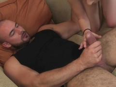 Dirty Flix - Skylar Green - Sneaking in for a good fuck