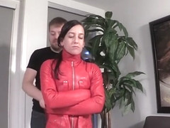 the new straitjacket part 1