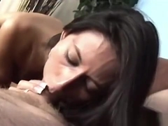 good result will Teen asian nude girl porn images with dildo pity, that now can