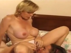 with you agree. boody cumshot compilations question advise you look