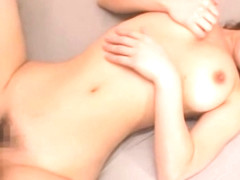 Hottest porn video activities: blow job (fera) new unique