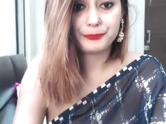anna69gc saree naked masturbate indian desi