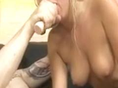 Layla Price Mouth Fucked Teen Girl