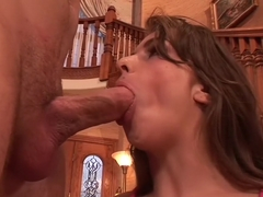 Sophia Sutra Needs Sexual Relief