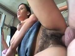India boy s sucking pussy
