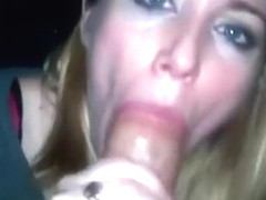 Best amateur mature, blowjob, wife adult movie