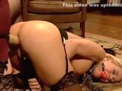 Incredible homemade Fisting, Dildos/Toys xxx video