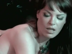 Hottest pornstar Dana Dearmond in incredible milfs, brunette xxx scene