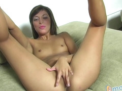 Manojob Siterip - Audrianna Angel