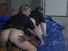 Abigail-milf mom help playmate blonde curly hair spanks