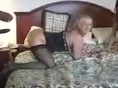 Susan and kat get a black man to fuck their pussies