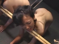 Exotic Japanese model Yuri Shiroyama, Sakura Katagiri, Yuka Satsuki in Amazing Close-up, Hardcore .