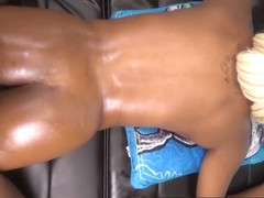 Msnovember Debauched Brutal Sex Prone By Hung Dick Father Hd