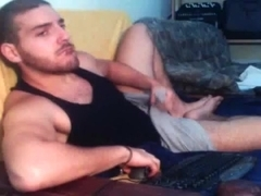 dado9090 amateur video 07/19/2015 from cam4
