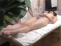 Massage Free XXX Video Clips From Voyeur Hit ~ sss xxx