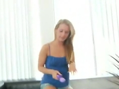 Exotic webcam College, Shaved movie with Tweety Valentine girl.