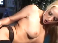Incredible sex movie Lesbian hot , it's amazing