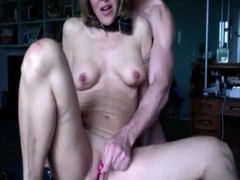 Astonishing porn movie Blowjob unbelievable ever seen