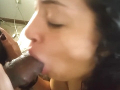 Exotic sex video Cumshot exclusive check , take a look
