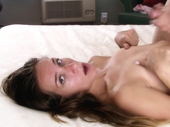 Bridget Video - ExploitedCollegeGirls