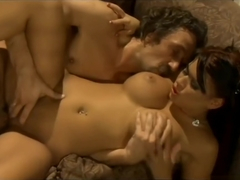 Horny sex clip Huge Tits try to watch for unique