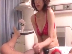 Exotic porn movie Strap On try to watch for ever seen