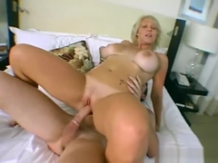 milf lesson charlee chase
