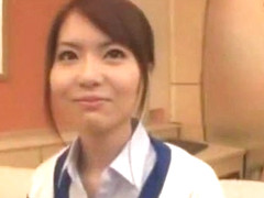 Best Japanese slut Ai Naoshima in Hottest Dildos/Toys, Blowjob JAV scene