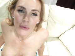 Penthouse SiteRip - 17100 94274 with Tanya Tate