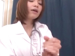 Horny Japanese girl Risa Mizuki in Best Amateur, Big Cock JAV clip