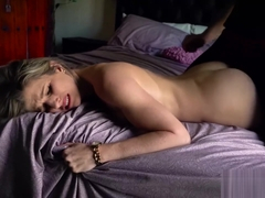 Amazing xxx scene Babe watch only for you