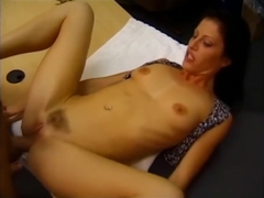 Office-Sex With The Office-Whore - Julia Reaves