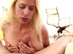 authoritative answer, swinger wife group sex and have