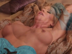 Simone Sonay & Danny Wylde in My Friends Hot Mom