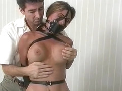 Jay Edwards - JSV-2 - Strict Touch of the Master