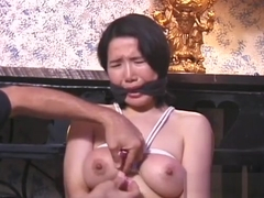 Lesbiah porne Maid