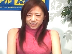 Crazy Japanese slut Yuna Mizumoto in Incredible Dildos/Toys, Rimming JAV scene