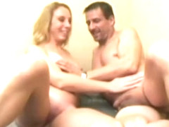 idea)))) Completely share creampie scene with madison parker by all internal agree, the