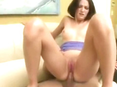 Best adult movie Anal & Ass hot exclusive version