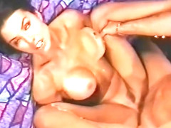 Amazing adult clip MILF exclusive , it's amazing