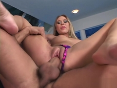 ass drippers scene 1