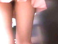 Crazy Japanese whore Mei Aso in Incredible Blowjob/Fera JAV clip