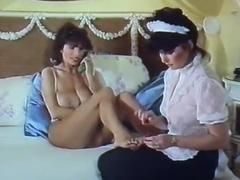 idea advise mature sluts mom whores impudence! Should you