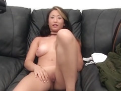 YouPorn - anal-loving-vietnamese-german-army-girl-on-casting-couch