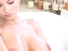 Veronika Zemanova - A Day With Veronika